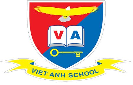 TÚI VẢI VIỆT ANH SCHOOL