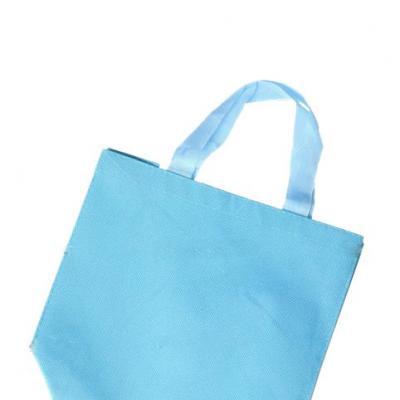 Túi vải bố polyester