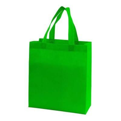 Túi vải không dệt ép nhiệt dạng hộp
