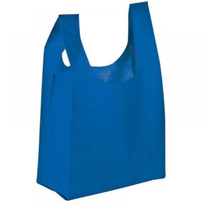 Túi không dệt ép nhiệt shopping