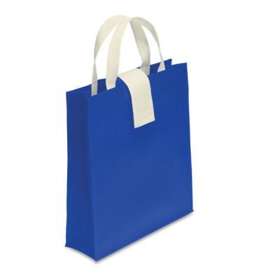 Túi vải không dệt xếp ví