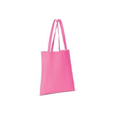 Túi vải không dệt (không hông)