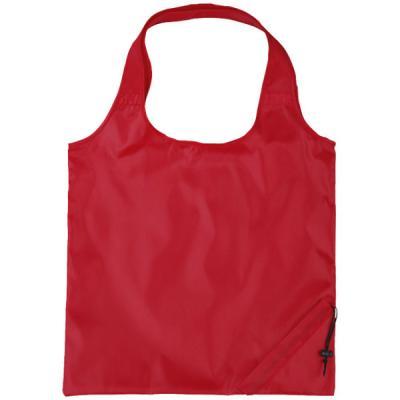 Túi vải dù polyeste
