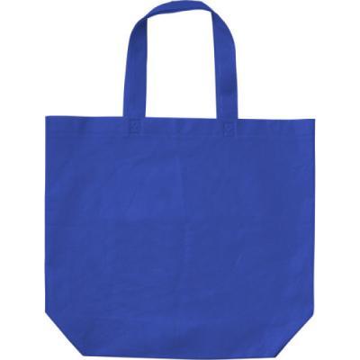 Túi vải không dệt ép nhiệt thời trang