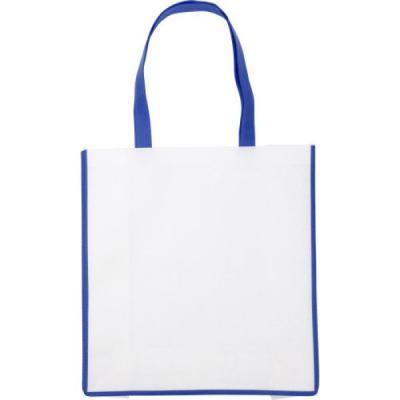 Túi vải không dệt (túi hộp)
